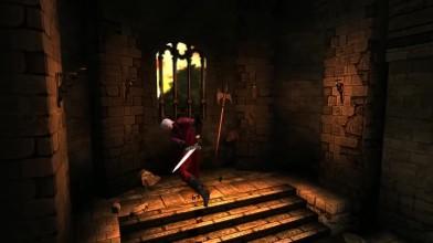 PC-версия Devil May Cry имеет большое количество проблем