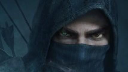 Фильм по серии Thief откроет вселенную игры для широкой аудитории
