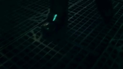 "DEAD SPACE ""Трейлер Chase to Death Live Action Video Game"""