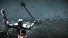 Всем халявные рыцари,посоны.