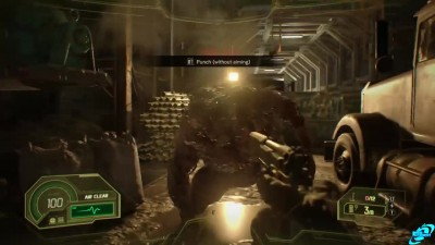 Все боссы игры Resident Evil 7 Not a Hero