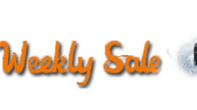 The Humble Weekly Sale: Frozenbyte