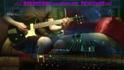 "Rocksmith Remastered - DLC - Guitar - Yes ""Roundabout"""