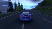 """DriveClub """"Jaguar XKR-S Coupe"""""""
