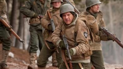 Фильм Company of Heroes выйдет в Европе на Blu-Ray и DVD 25 марта