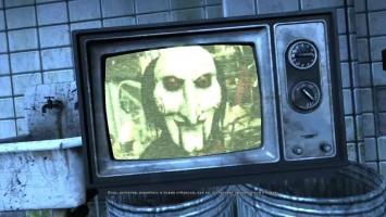 """Saw: The Video Game """"Первые 30 минут геймплея"""""""