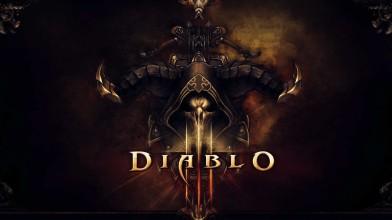 Тайник в Diablo 3 получит новые вкладки