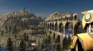 Релизный трейлер The Talos Principle: Road To Gehenna