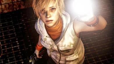 Тест: хорошо ли вы знаете серию Silent Hill?