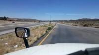 По пути на Нью Вегас: Аванпост Мохаве равным образом Ниптон