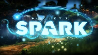 Ключики ЗБТ Project Spark !!!Только для Win 8!!!