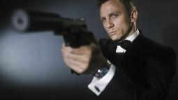 Sony Pictures и MGM совместно выпустят новые фильмы о Бонде