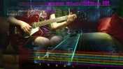 "Rocksmith Remastered - DLC - Guitar - Yes ""I've Seen All Good People"""