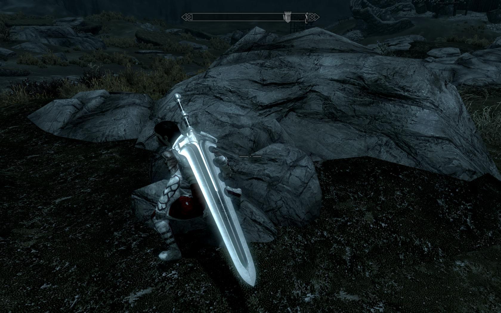 Коды на мечи в скайриме с картинками