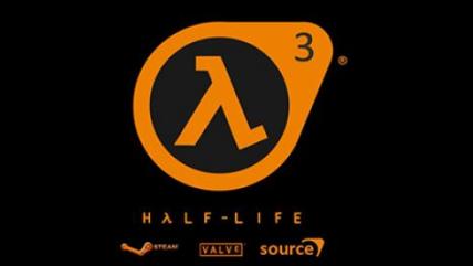 Скачать игру half life 3 через торрент