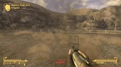 Toп 5 Секретов Fallout New Vegas Которые вы могли пропустить