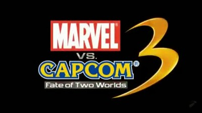 "Marvel vs. Capcom 3 "" 4 New Characters"""