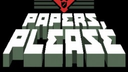 Русская экранизация Papers, Please поразила Интернет
