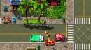 Rambo + GTA = Shakedown: Hawaii. Новый трейлер