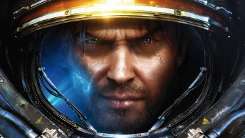Blizzard продвигает StarCraft II: Wings of Liberty на волне критики Star Wars Battlefront II