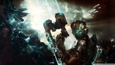 Какой должен быть правильный Dead Space 4