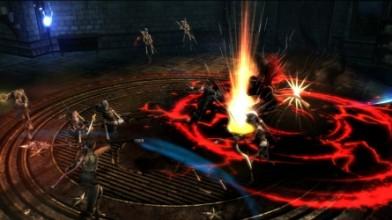 Dungeon Siege 3: патч для PC-версии на подходе