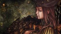 Названа дата возвращения Brigandine: The Legend of Runersia после 20-летнего отсутствия