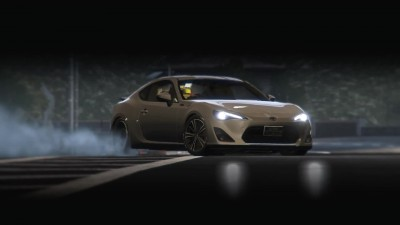 "Project CARS ""Трейлер Japanese Car Pack"""