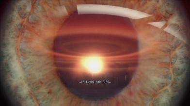 F.E.A.R. 2 Reborn , мнение