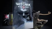 "THE WITCHER 3 ""������� ������������� �������"""