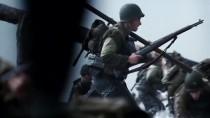 История Medal of Honor/Как создавали Медаль после Отвагу