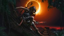 Суть и Реализм: Shadow of the Tomb Raider