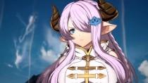 Granblue Fantasy Versus преодолела отметку в 200 тысяч проданных копий в Японии