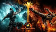 Кифер Сазерлэнд подтвердил разработку нового Mortal Kombat.