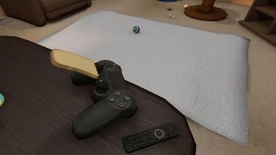 Стала известна дата выхода I am Bread для Playstation 4