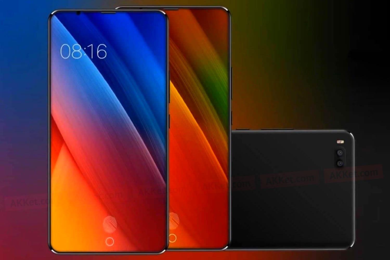 Стартовая цена телефона Xiaomi Mi7— $440
