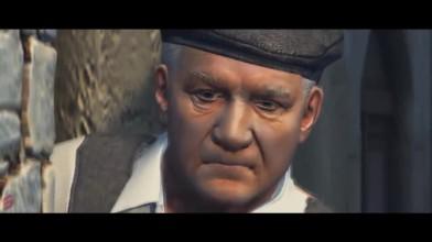 История создания Mafia 2 - вырезанные персонажи, миссии, концовки