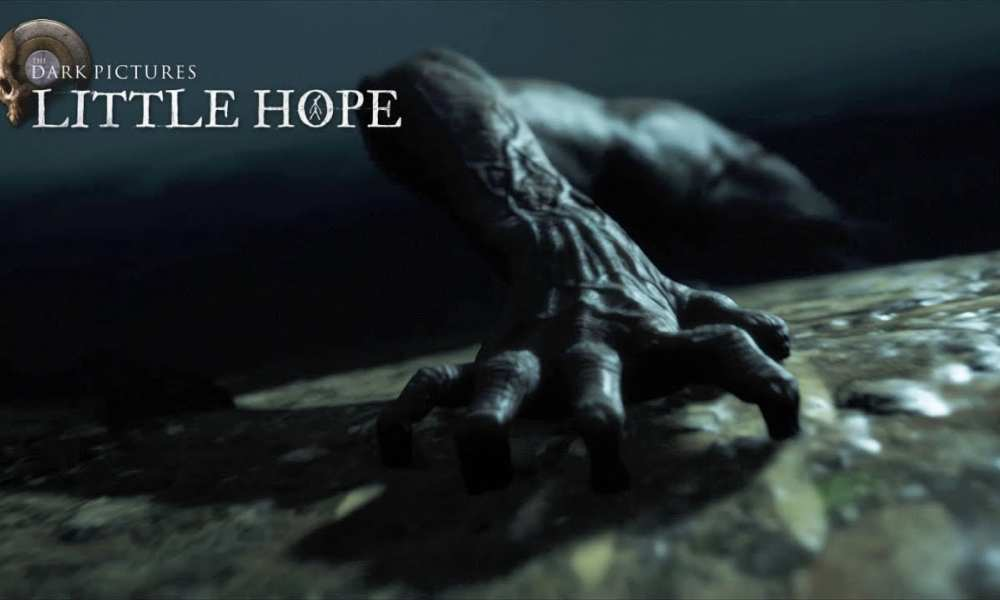The Dark Pictures: Little Hope перенесена на осень 2020