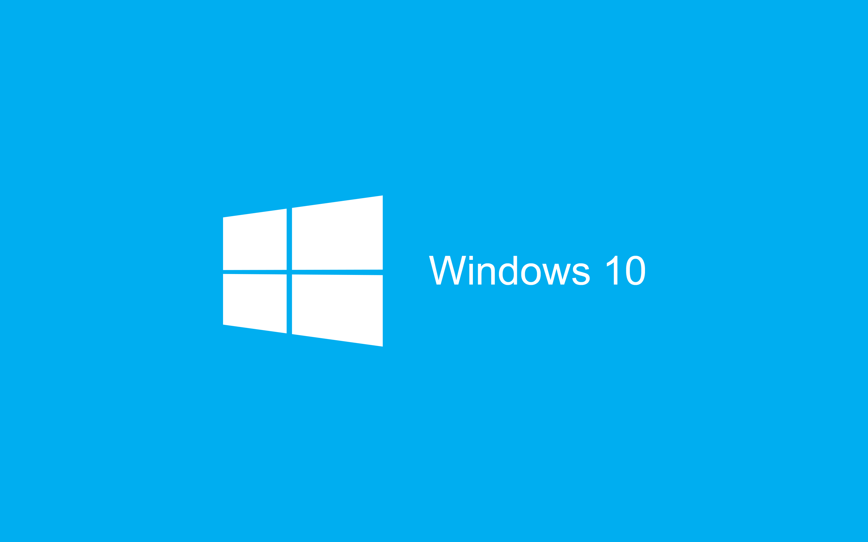 ВMicrosoft сообщили , что всередине осени  обновится Windows 10
