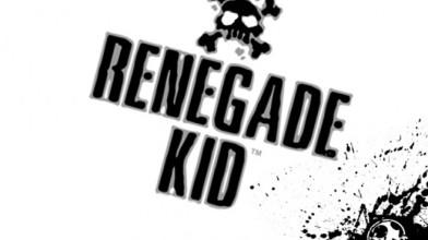 Renegade Kid недовольны плохим стартом Dementium Remastered