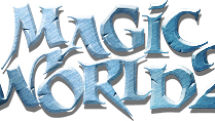 [Magic World 2]: ОБТ 20 марта