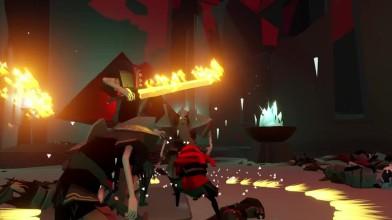Трейлеры NECROPOLIS: A Diabolical Dungeon Delve