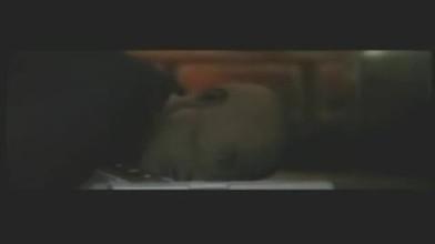 Hitman Contracts Trailer #4