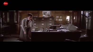 Видеообзор -  Ghostbusters