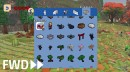 Первое обновление Lego Worlds добавило в игру творческий режим