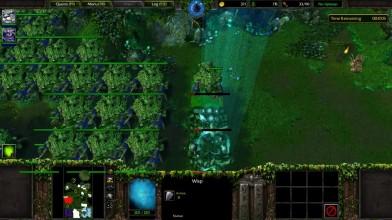 Фанат смог убить Архимонда в Warcraft 3