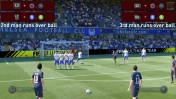 FIFA 17 ALL FREE KICKS TUTORIAL
