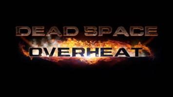 Новая часть Deаd Spаce в разработке от российской команды
