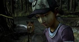The Walking Dead Game Season 2 Episode 5