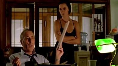 Рекламный ролик Tomb Raider 3 показали спустя 18 лет